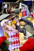 新娘~婉菁於新店京采飯店之彩妝造型紀錄:1979707534.jpg