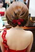 yvonne 新娘~寶玉於板橋典華飯店訂結婚造型紀錄:1683699686.jpg