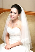 yvonne新娘~瑋芸於六福皇宮婚宴造型紀錄:1219835586.jpg