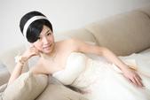 新娘~琳惠於晶宴飯店結婚造型紀錄:1172985049.jpg
