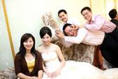 新娘~琳惠於晶宴飯店結婚造型紀錄:1172985112.jpg