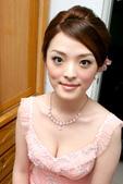 yvonne新娘~Linda於內湖典華飯店結婚造型紀錄:1440348310.jpg