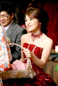 yvonne 新娘~子芸於喜來登飯店婚禮造型紀錄:1564644417.jpg