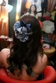 yvonne新娘~懿梅於青青花園會館婚宴造型紀錄:1887205513.jpg