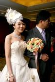 yvonne 新娘~子芸於喜來登飯店婚禮造型紀錄:1564644384.jpg