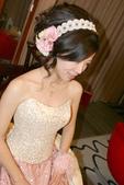 新娘~怡君於青青婚宴會館結婚造型紀錄:1576663251.jpg