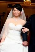 yvonne新娘~詩雅於中和環球國際宴會廳婚宴造型紀錄:1385765746.jpg