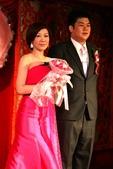 yvonne新娘~佳瑩於新莊新榕園婚宴造型紀錄:1764755355.jpg