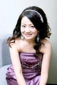 yvonne 新娘~佩明於彭園會館訂婚造型紀錄:1322601462.jpg