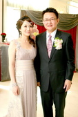 yvonne 新娘~斯謙於維多莉亞飯店宴會造型紀錄:1811358499.jpg