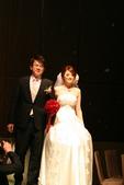 yvonne新娘~Linda於內湖典華飯店結婚造型紀錄:1440348328.jpg