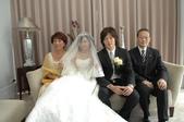 新娘~Annie於麗庭莊園婚宴造型紀錄:1960578544.jpg