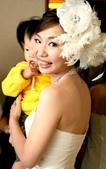 yvonne 新娘~佩怡訂婚&結婚造型紀錄:1656240002.jpg