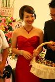 yvonne 新娘~斯謙於維多莉亞飯店宴會造型紀錄:1811358522.jpg