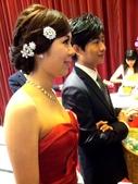 yvonne新娘~婕妤於板橋典華訂婚造型紀錄:20131130_142117.jpg