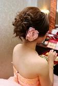 yvonne新娘~律妏於吉立飯店訂婚造型紀錄:1778373535.jpg