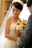 yvonne 新娘~子芸於喜來登飯店婚禮造型紀錄:1564644370.jpg