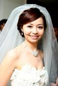 yvonne新娘~芳吟婚宴造型紀錄:1644213446.jpg