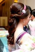 yvonne新娘~詩雅於中和環球國際宴會廳婚宴造型紀錄:1385765756.jpg