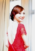 yvonne新娘~婷婷於中壢古華飯店婚宴造型紀錄:0316 (9).jpg