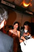 新娘~怡君於青青婚宴會館結婚造型紀錄:1576663227.jpg