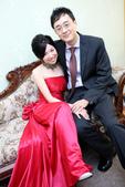 新娘~琳惠於晶宴飯店結婚造型紀錄:1172985062.jpg