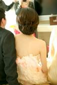 yvonne 新娘~晏容於大直典華結婚造型紀錄:1705316608.jpg