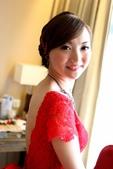 yvonne新娘~婷婷於中壢古華飯店婚宴造型紀錄:0316 (10).jpg