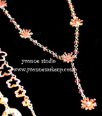 新秘Yvonne-- 百寶盒:1493574077.jpg