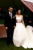 yvonne新娘~玄蓁於晶華園外園飯店婚宴造型紀錄:1345185011.jpg