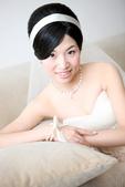 新娘~琳惠於晶宴飯店結婚造型紀錄:1172985099.jpg