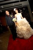 新娘~立穎於麗庭莊園之彩妝造型紀錄:1474931117.jpg