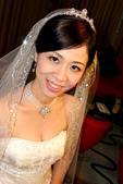 新娘~怡君於青青婚宴會館結婚造型紀錄:1576663196.jpg