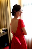 yvonne新娘~婷婷於中壢古華飯店婚宴造型紀錄:0316 (11).jpg