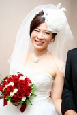 yvonne新娘~靜薇訂婚&結婚造型紀錄:1616434453.jpg