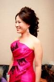 yvonne新娘~靜薇訂婚&結婚造型紀錄:1616434464.jpg
