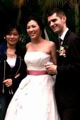 yvonne新娘~玄蓁於晶華園外園飯店婚宴造型紀錄:1345185024.jpg