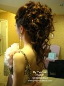 新娘~靜怡於晶宴飯店結婚造型紀錄:1616599202.jpg