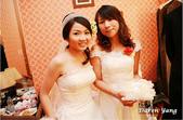新娘~薏棻:1572883036.jpg