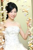 新娘~琳惠於晶宴飯店結婚造型紀錄:1172985087.jpg