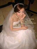 新娘~靜怡於晶宴飯店結婚造型紀錄:1616593773.jpg