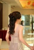 yvonne 新娘~斯謙於維多莉亞飯店宴會造型紀錄:1811358478.jpg