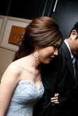 yvonne新娘~怡眞於國貿三三訂婚造型紀錄:1711330900.jpg