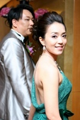 yvonne的美麗新娘們~:1115581364.jpg