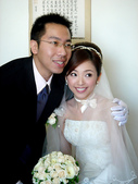 新娘~靜怡於晶宴飯店結婚造型紀錄:1616599186.jpg