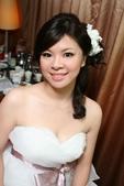 yvonne新娘~懿梅於青青花園會館婚宴造型紀錄:1887205502.jpg