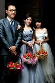 yvonne新娘~靜如於水源會館婚宴造型紀錄:1274162851.jpg