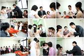 新娘~琳惠於晶宴飯店結婚造型紀錄:1172985036.jpg