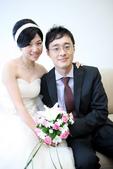 新娘~琳惠於晶宴飯店結婚造型紀錄:1172985050.jpg