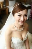 yvonne新娘~婷婷於中壢古華飯店婚宴造型紀錄:0316 (12).jpg